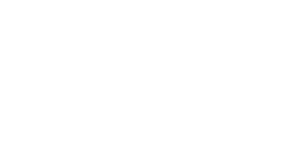 LIGHT-LOGO-WHITE-BLUE-SEAS